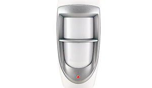 Outdoor-High-Security-Digital-Motion-Detector