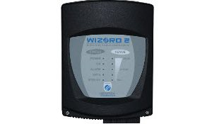 Wizord 2 Joule Energizer